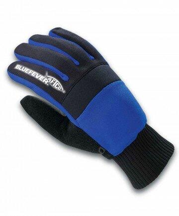 Aftco Bluefever Cold Pro Glove