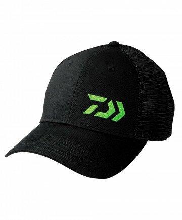 Daiwa DVEC Trucker Hat