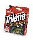 Trilene XL Spool - 17lb x 330yds - Clear