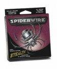 Spiderwire Stealth Braid - 20lb x 300yds - Green