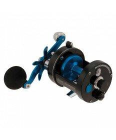 ABU Blue Yonder Series Baitcasting Reel