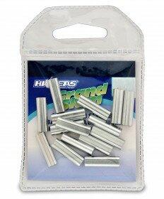 Grand Slam Double Aluminum Sleeves