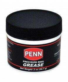 2oz tub of grease