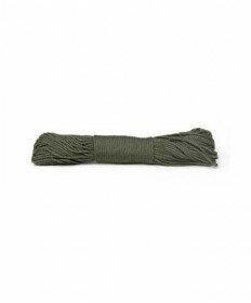 Braided Line - Green - #30 - 100'